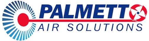 Palmetto Air Solutions, LLC