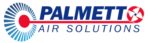 PalmettoAirSolutions